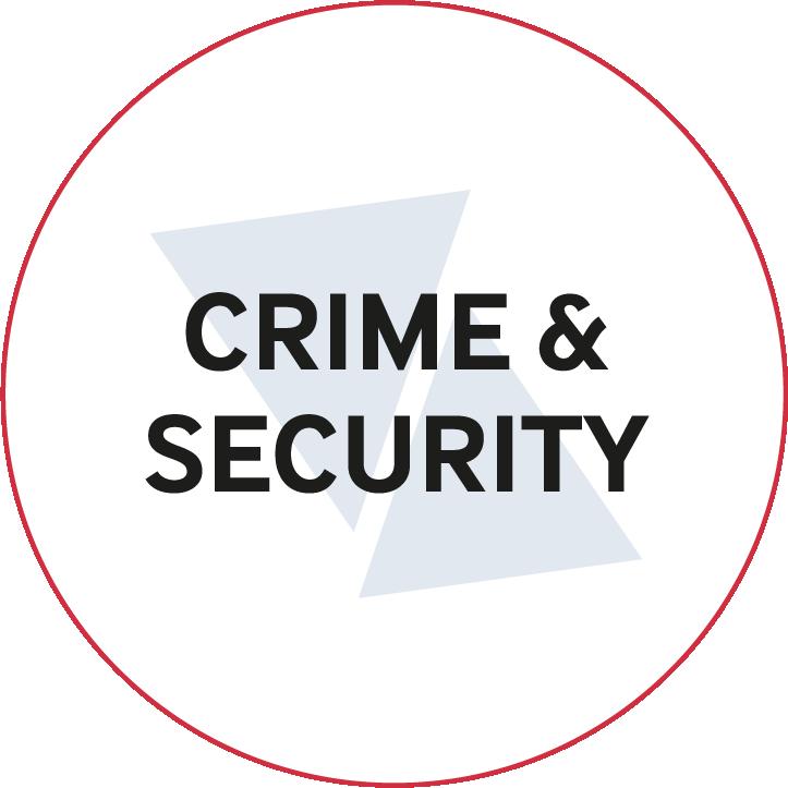 crime&security